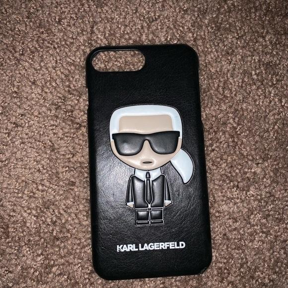 cover iphone 8 plus karl lagerfeld chiara ferragni cover iphone 8